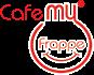 Cafe My Frappe Logo